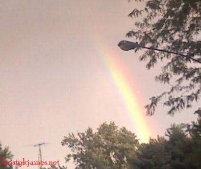 Rainbow 9-12-15