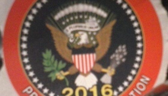 i-voted-11-8-16