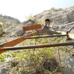 climbing-via-dellamicizia-1512147_1920-pixabay